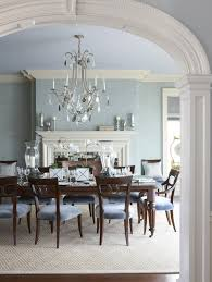 Best  Traditional Formal Dining Room Ideas On Pinterest - Traditional dining room chandeliers