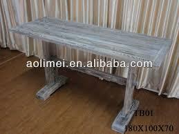 Narrow Bar Table Long Narrow Bar Table Home Furnishings