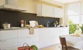cuisine petit budget relooking cuisine avant apres finest cool relooker cuisine rustique