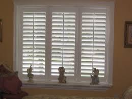 window shutters interior home depot interior window shutters home depot blinds at energoresurs