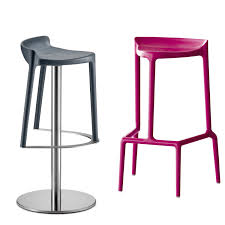 gothic home decor uk bar stools that make you happy by pedrali marco seating