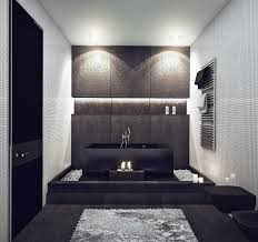 luxury bathroom decorating ideas with beautiful a backsplash