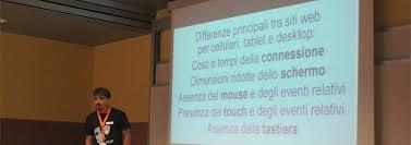responsive design typo3 typo3 and new web standards html5 responsive design italian
