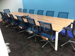 Ikea Meeting Table Furniture Conference Room Table Lovely Meeting Table 01 Ofc