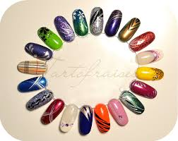 best 25 nail art wheel ideas on pinterest xmas nails xmas nail