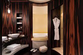 hotel sina the gray italia milán booking com