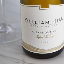What Is Table Wine William Hill Estate Winery