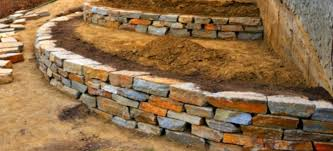 how to install a terrace garden doityourself com