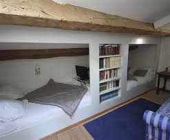 deco chambre sous comble deco chambre sous comble 1 chambre sous les toits jet set