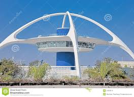 hdr space ship architecture royalty free stock images image