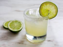 the best frozen lime margaritas recipe serious eats
