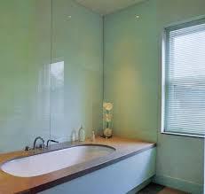 bathroom splashback ideas bathroom splashback ideas dayri me