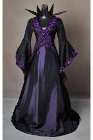 party city tulsa halloween costumes 3169 best hocus pocus fantasy witches walk event images on
