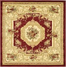Area Rugs Orange County Ca Oriental Large Area Rug Square Traditional Country Round Carpet