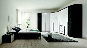Schlafzimmer Bett Ecke Schlafzimmer U2013 Möbel Grieger