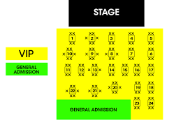 house of blues myrtle beach seating chart u2013 beach house style