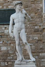 walking florence the home of michelangelo u0027s david turquoise compass