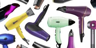 paul mitchell neuro light blow dryer 15 best hair dryers 2018 top rated blow dryer reviews