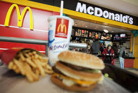 mcdonalds hours on thanksgiving mcdonald u0027s new nut policy draws swift backlash the globe and mail