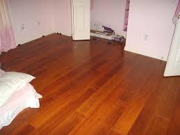 bentcreeke laminate flooring rainforest cherry