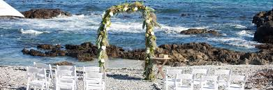 wedding arches for hire cape town cape town wedding package weddings