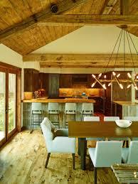 Mediterranean Home Decor Accents by Stunning 60 Mediterranean Bedroom Design Decorating Inspiration