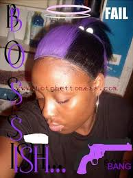 good hair for sew ins sew in hairstyles and get ideas how to change your hairstyle