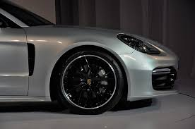 porsche malaysia the 2017 porsche panamera launched in malaysia autoworld com my