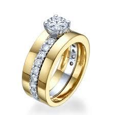 diamonds rings com images Bridal set engagement diamond rings bar jordan river diamonds jpeg