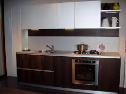 Ikea Bagno Pensili by Binario Per Pensili Cucina Ikea Madgeweb Com Idee Di Interior Design