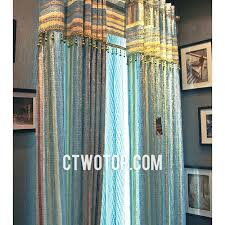 striped bedroom curtains exclusive ideas bohemian curtains discount bedroom dark blue and