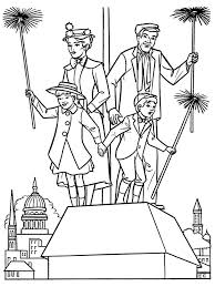 pinkalicious coloring pages free mary poppins coloring pages free printable mary poppins coloring