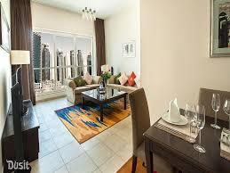 q home decor furniture dubai home decor