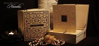 south asian wedding invitations invitation by entertainment design co unique south asian