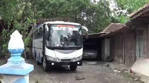 Jual Murah jual bis murah untuk carteran wisata