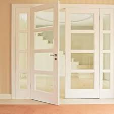 home depot prehung interior doors mind blowing home depot prehung interior doors best doors images