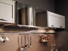 cuisine hotte aspirante hotte aspirante verticale cuisine evtod