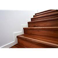 treppe rutschschutz suchergebnis auf de für gummi treppenstufen baumarkt