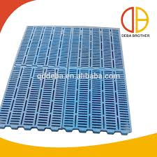 plastic floating floor plastic floating floor suppliers and
