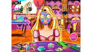 emoji dress designer baby disney princess cartoon new video for