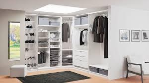 Schlafzimmer Planen Ikea Funvit Com Schreibtisch Optimal Einrichten Kinderzimmer