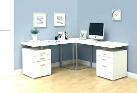 Small Oak Computer Desks For Home Corner Computer Desks Cheap S Oak Corner Computer Desks For Home