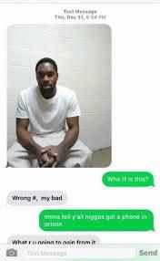 Tf Meme - dopl3r com memes text message thu dec 31 654 pm who tf is