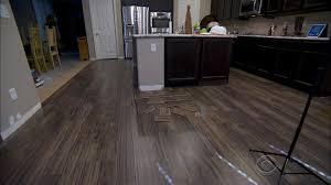 decorating lumber liquidators lexington ky for your flooring