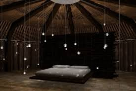 Stylish Bedroom Designs 18 Best Modern And Stylish Bedroom