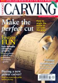 Beginners Wood Carving Sets Uk by British Woodcarvers Association Links
