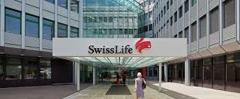 swiss annonce un taux de rendement 2016 de 2 00