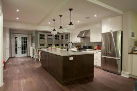 kitchen design jobs toronto photos love it or list it hgtv