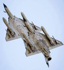 siege ejectable mirage 2000 634 best mirage 2000 images on air aviation