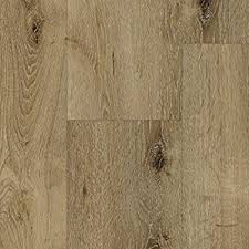 kryptonite wpc farmwood wpc farmwood w cork wood plastic composite flooring ut062 sample